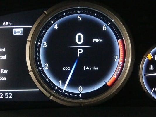 Lexus Navigation Update Download