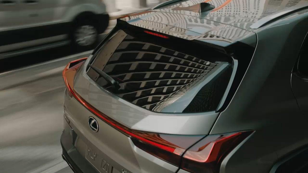 Lexus Dealers In Md >> Lexus Dealer In Alexandria Va Used Cars Alexandria